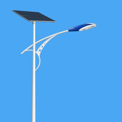 新农村建设LED太阳能路灯