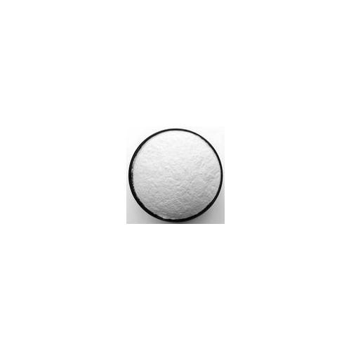 锂电池专用纳米氧化镁