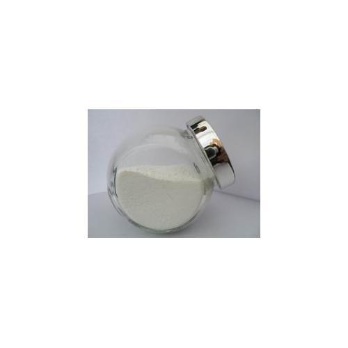 锂电池原材料纳米二氧化钛