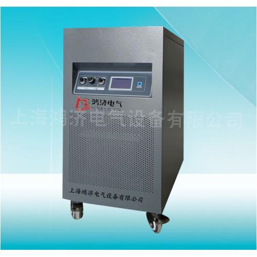 CFP11系列单相变频稳频电源