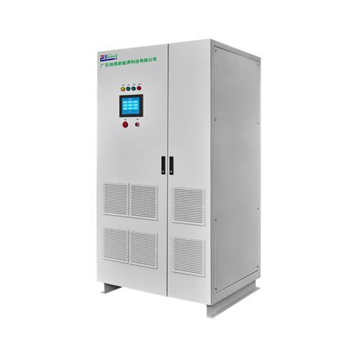 电池充放电测试柜