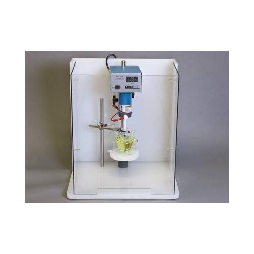 旋轉圓盤電極裝置