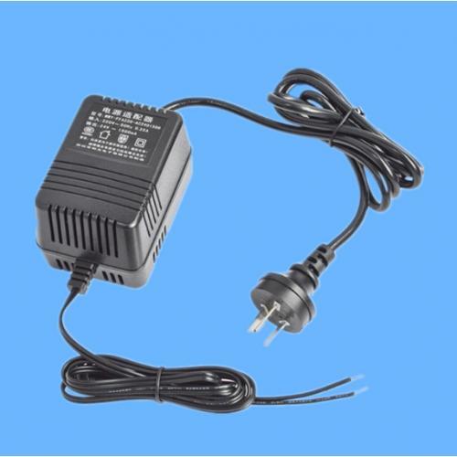 桌面式交流线性电源