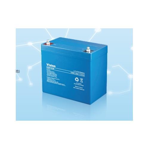 磷酸铁锂电池12V4.5Ah