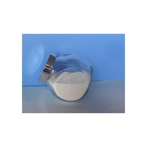 锂电池原料纳米三氧化二铝