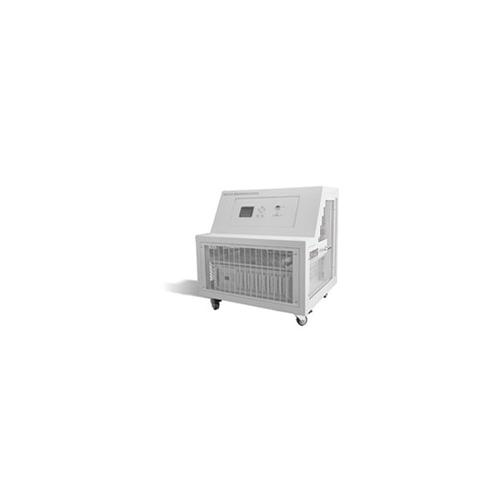 蓄电池充放电综合测试仪