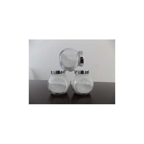 固体氧化物燃料电池