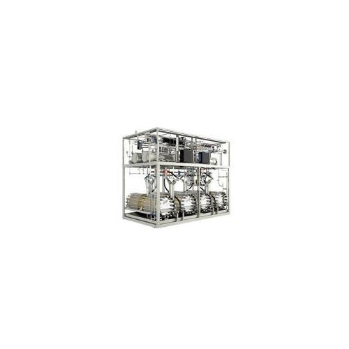 30立方进口水电解制氢机进口氢气发生器