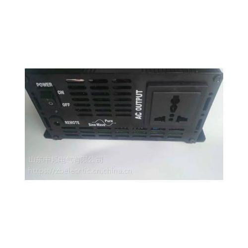 光伏离网逆变器控制器储能逆变器