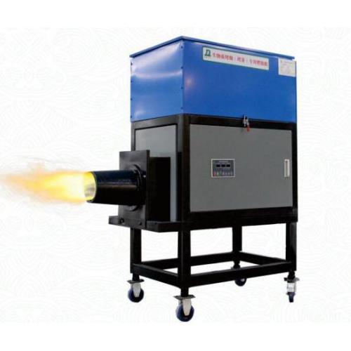 生物质烤烟专用燃烧机