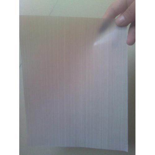 氟橡胶涂覆玻璃纤维布