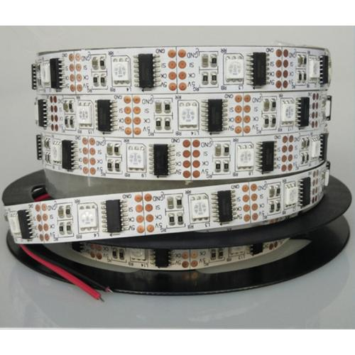 LED幻彩灯带