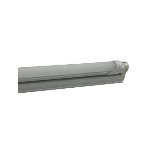LED支架燈