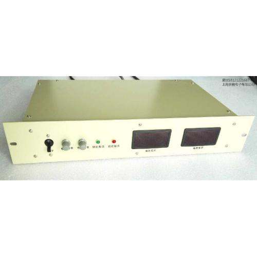 大功率机架式DCDC电源