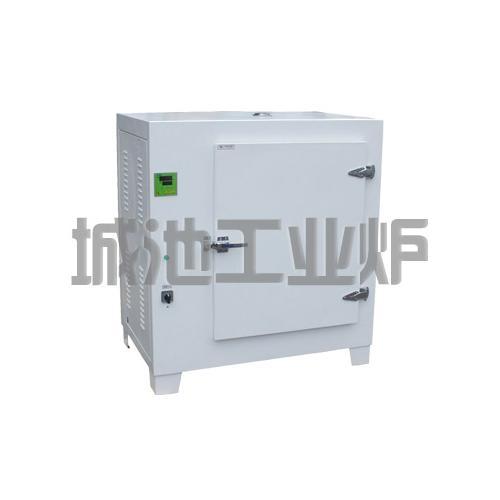 电热烘箱干燥箱烤箱