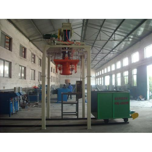 500-2000kg包装机