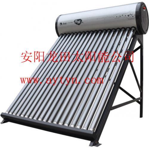 优发国际热水器