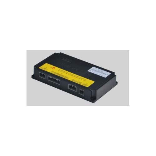 电池管理主控模块-EVBCM-8133