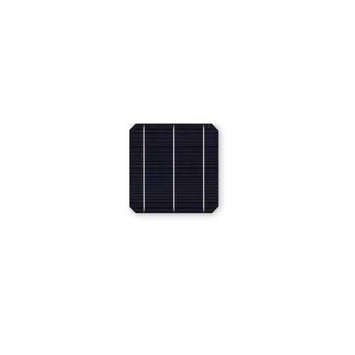 40瓦单晶硅太阳能电池板(MAC-MSP