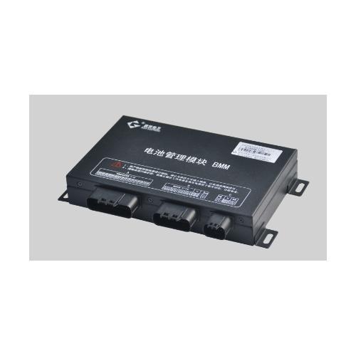 电池管理从控模块EVBMM-1622