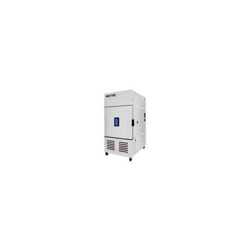 阳光模拟器试验箱