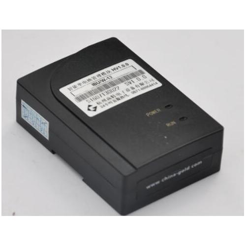 储能分布式电池管理模块