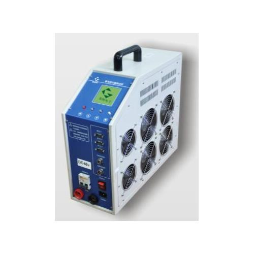 智能蓄电池组负载测试仪-FZY