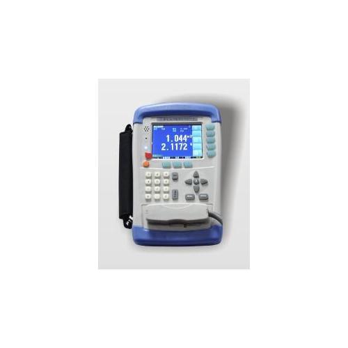 蓄电池内阻测试仪-NZY