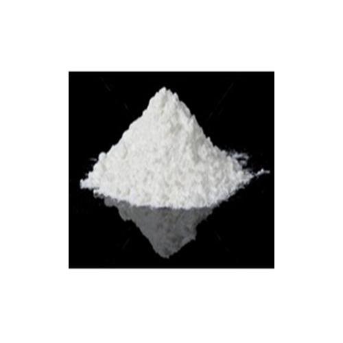 纳米银塑料抗菌剂