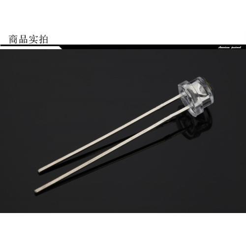LED直插发光二极管