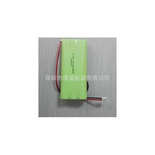 充電鎳氫電池組