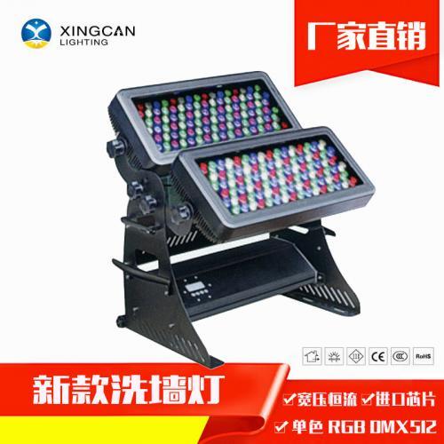 LED防水投光灯
