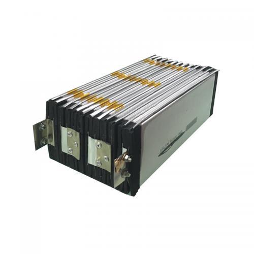 UPS后备电源