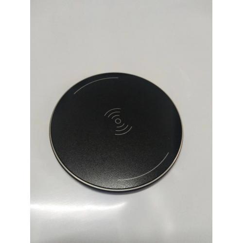 无线充电器
