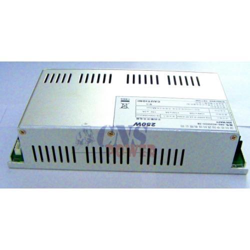 一体化UPS功能模块电源