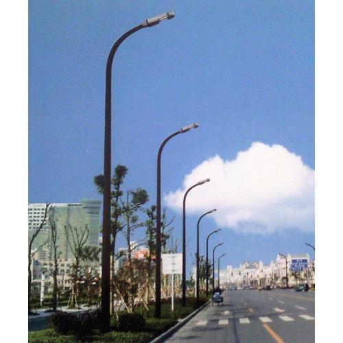 LED户外道路照明路灯