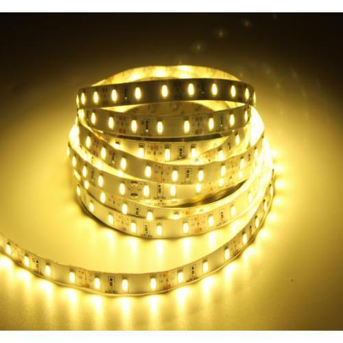 高亮LED12V软灯带