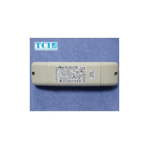 TCI LED驱动电源
