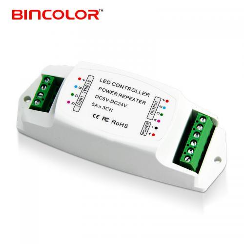LED功率扩展器