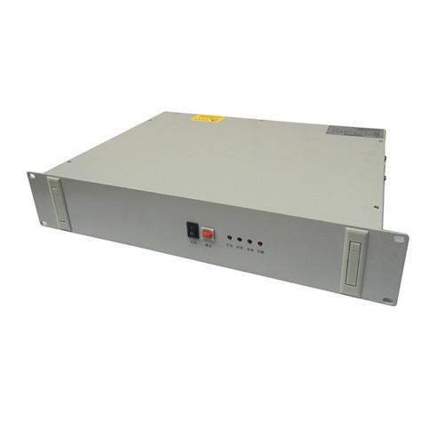 高频通信逆变器