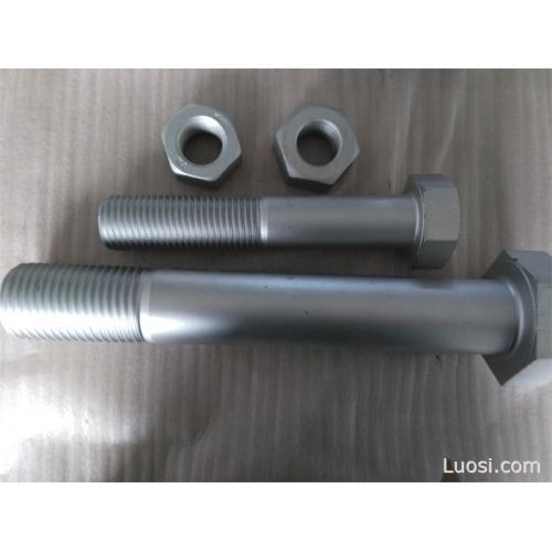 风电塔筒连接螺栓