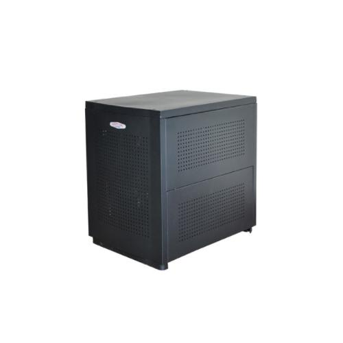加厚电池柜