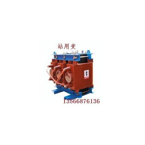 高压手车柜专用变压器