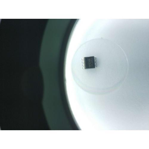 充电桩漏电保护芯片