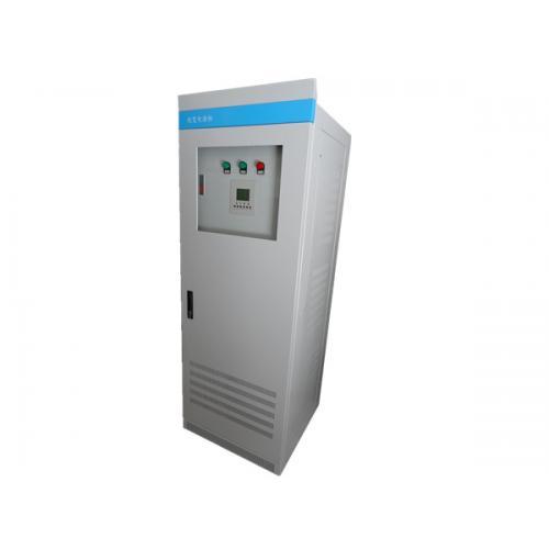 EPS/UPS电源
