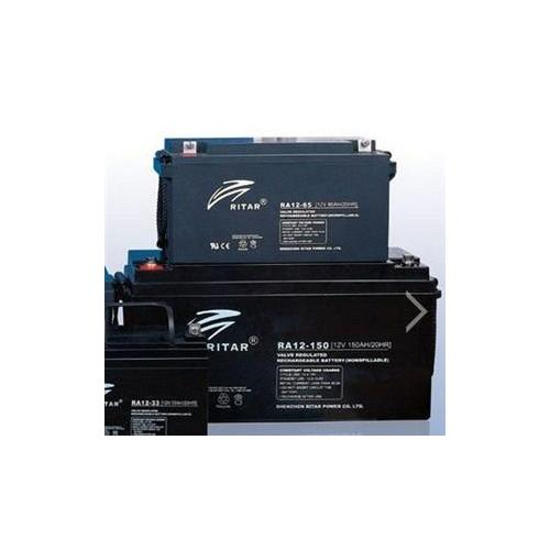 优质免维护阀控铅酸蓄电池