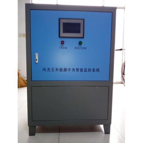 风力发电机控制器