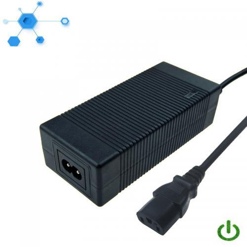 19.5V3.3A电源适配器