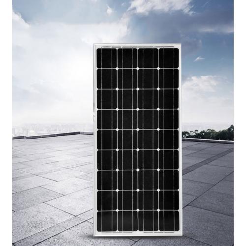 太阳能控制板