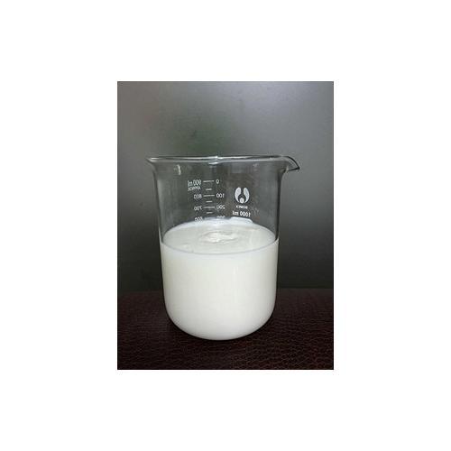 硫磺造粒防粘剂